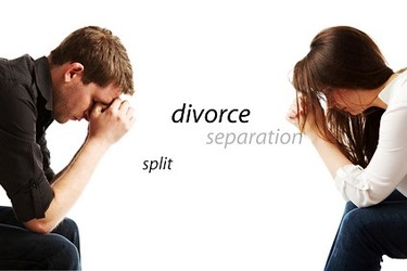 Coping With Divorce: How to Break Up Without Breaking Down