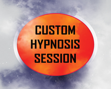Hypnosis Works!! What Do YOU Want To Resolve?